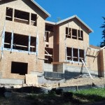 East Lake Sammamish WA Project