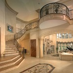 luxury-estate-homes-3